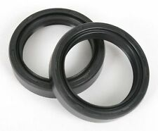 Parts Unlimited - PUP40FORK455016 - Front Fork Seals, 31mm x 43mm x 12.5mm
