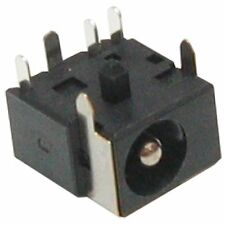 [NEW] MEDION AKOYA P6611 MD97090 P6613 MD97329 AC DC JACK POWER SOCKET CHARGE