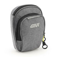 BORSELLO REGULABLE DA GAMBA GIVI EA109GR LINEA EASY URBAN