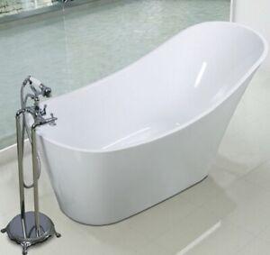 New Generation Royal High End Bathtub 1800mm