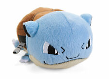Pokemon: XY & Z Blastoise 5 inch Kororin Friends Plush Toys