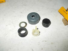 KIT RIPARAZIONE POMPA FRENI JAGUAR MK I MORRIS MINI MG MGA BRAKE PUMP REPAIR KIT