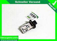 Ford Mondeo 5 V Luftmassenmesser Luftmengenmesser CA61-12B579-AA 2.0 TDCI