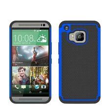 Housses et coques anti-chocs simples pour téléphone mobile et assistant personnel (PDA) HTC