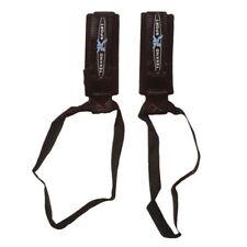 Accessoires de sport nautique pour planche à voile, surf et kitesurf Bodyboard