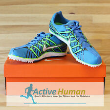 Field Running Breathable Shoes for Men