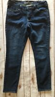 Woman's old navy sweetheart jeans 10