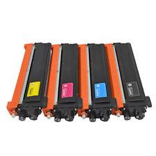 Any 5x Toner for Brother TN240 HL3045CN MFC9120CN MFC9125CN Printer Cartridge
