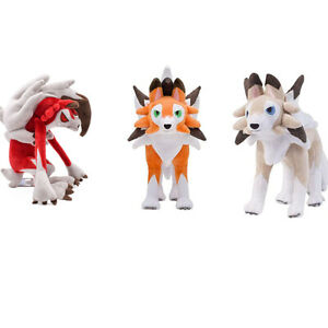 Anime Plush Toys for Kids The Child Plush Mood Stuffed Animal plushies Boys Stuffed Animals for Girls Cute Stuffed Animal,Surprise Toys for Girls plushies Pack B Eagoo Reversible Plush