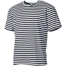 wholesale dealer 76a61 71083 Gestreifte Herren-T-Shirts günstig kaufen | eBay
