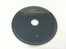 CD de musique rock pour Pop coldplay