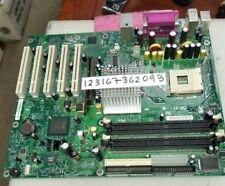 Intel D850MV, Socket 478 (BLKD850MV) Motherboard  AA C27087-303