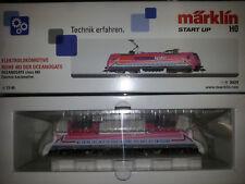 Marklin H0 36628 Oceanogate Italia