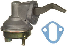 BUICK 1976-1977 Electra 350ci Engine Fuel Pump Assembly Airtex # 40579  76 77