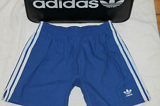 adidas 1980s 100% Cotton Vintage Clothing for Men