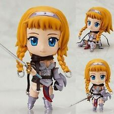 Nendoroid 114a Queen's Blade Reina by Good Smile Company (Used)
