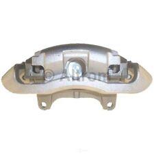Disc Brake Caliper-DOHC, 24 Valves Front Left NAPA/ALTROM IMPORTS-ATM 2203343L