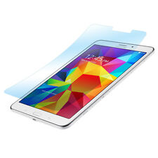 "Super Clear Protector Samsung Tab 4 8"" See-through Display Screen Protector"