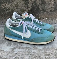 Vintage Nike Liberator USA Made Waffle 100% Authentic US6-6.5 Wom 8