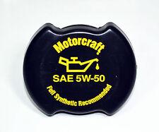 FORD OEM 07-12 Mustang 5.4L-V8-Engine Oil Filler Cap 4G7Z6766AA