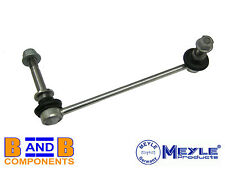 PORSCHE 911 996 BOXSTER 986 FRONT ANTI ROLL BAR DROP LINK ROD ARM L/H A351
