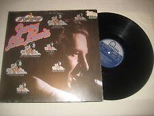 Jerry Lee Lewis - Attention !Vinyl LP