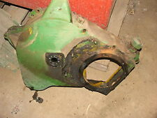 John Deere A 60 620  Main Reduction Gear Cover