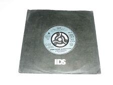 "FALCO - Vienna Calling - 1985 UK 2-track 7"" Juke Box Vinyl Single"
