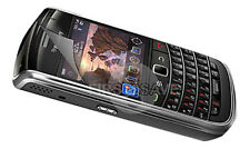 NEUF ZAGG INVISIBLE SHIELD INVISIBLESHIELD corps complet pour Blackberry Bold 9650 UK