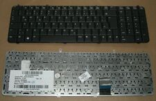 Tastatur hp Pavilion DV9000 DV9100 DV9500 DV9700 DV9200  Model AT5A Keyboard