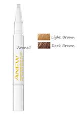AVON ANEW Augenbrauenfüller Augenbrauenstift Augenbrauen Styling Gel Dark Brown