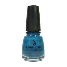 China Glaze Nail Polish Lacquer 80829 Shower Together 0.5oz
