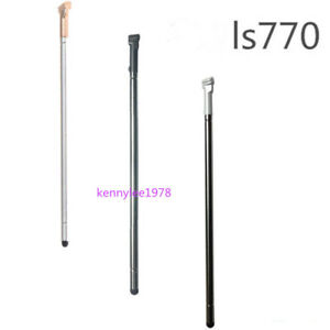 Touch Stylus S Pen For LG G4 Stylo / G4 Stylus LS770 H631 MS631 H635 H634 New
