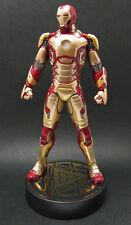 Marvel Iron Man 3 Iron Man Mark XLII 42 Luminous Ver. Premium Sega Figure269