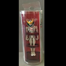 Microman Casshern Figure TAKARA Tatsunoko action figure MIB New