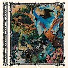 Protest the Hero: Scurrilous (new and sealed CD) [Digipak] EXCELLENT / MINT COND