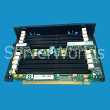 NEW Boxed HP ML370 G5 memory brd 409430-001 403766-B21