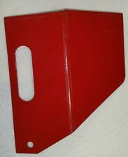 Snapper Muffler Guard #36076, 7036076 New old stock