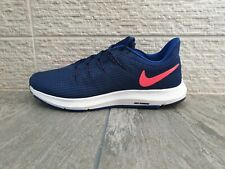 Nike Quest Running Shoe Size 7 RRP £68