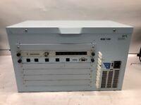 512MB-Memory-Upgrade-for-3COM-NBX-v3000 V3001