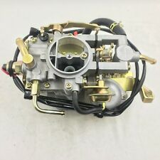 SherryBerg carburetor carb for kia pride CD5 carburettor classic vergaser carby