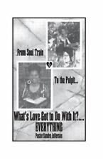 ... ... from Soul Train to the Pulpit... . . What's Love Got to Do with It?...