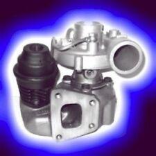 Turbolader VW SANTANA 1.6_TD 70 PS ab 1985, KKK Nr. 53149886088, VW #068145704D