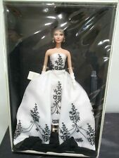 Audrey Hepburn as Sabrina Barbie Doll (Gold Label)