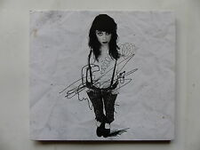 CD Album CARMEN MARIA VEGA La  menteuse ... 532165 1