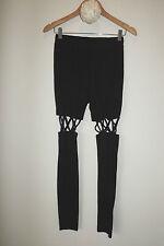 Unbranded Cotton Blend Regular Size Pants for Women