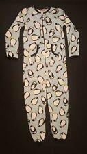 Polyester Everyday Regular Size Onesie Nightwear for Women