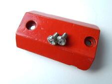 Hilti TE 22 Getriebe - Abdeckung