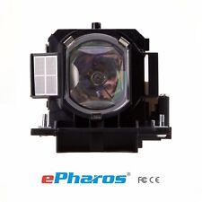 DT01021 Lamp For HITACHI CP-WX3011N CP-WX3014WN CP-X2010 CP-X2010N CP-X2011