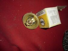 1953-1966  buick nors thermostat 1955,1956,1957,1958,1959